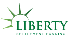 Liberty Settlement Funding Logo